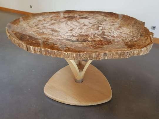 "Table ""Ivoire"""