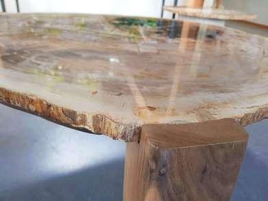 Table Klimt-3