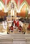 Sexta-feira - Celebração da Paixão do Senhor - Arautos do Evangelho - (15)