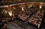 Vigília Pascal - Arautos do Evangelho - Basílica N. Sra. do Rosário de Fátima (13)