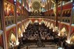Vigília Pascal - Arautos do Evangelho - Basílica N. Sra. do Rosário de Fátima (14)