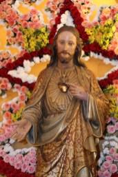 Vigília Pascal - Arautos do Evangelho - Basílica N. Sra. do Rosário de Fátima (29)