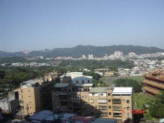 Xindian, Taiwan