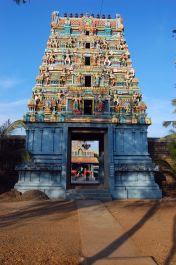 Maharashtra trip 2: Satara, Mahabaleshwar and Narayanpur