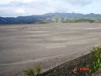 Monsoon Mania-2: Lakya Dam, Kadambi and Hanuman Gundi falls