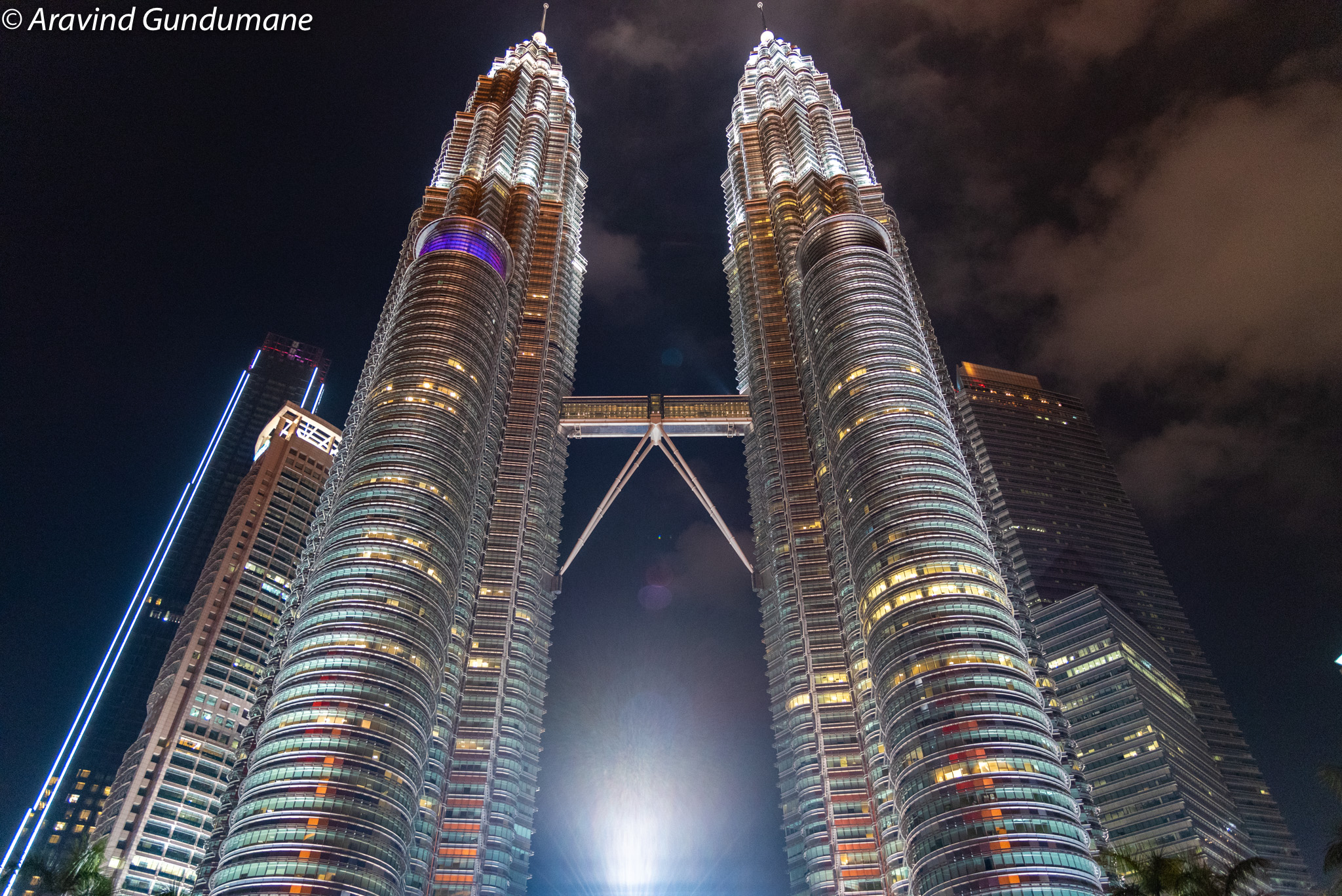 Malaysia travel information
