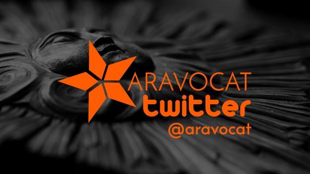 aravocat alliance raspail cabinet avocat spécialisé propriété intellectuelle industrielle communication audiovisuelle droit presse pénal contentieux