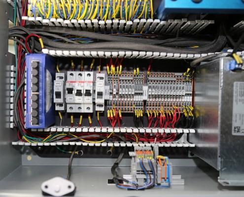 panel-wiring