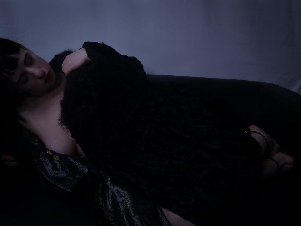 #27 pelliccia nera (9)