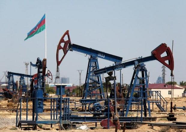 Azərbaycan neftinin qiyməti 73 dolları ötdü 10 İyun 2021