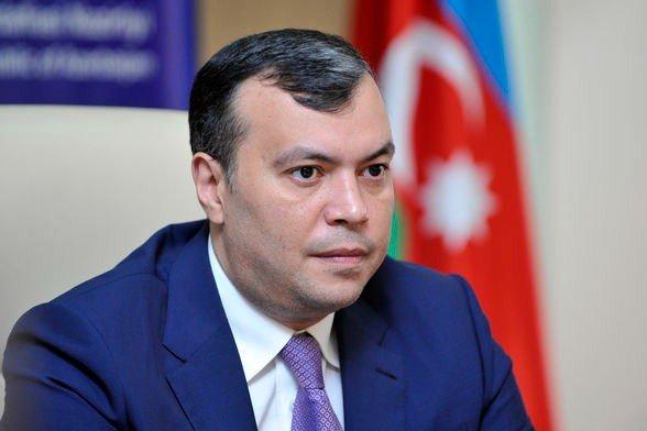 Deputat parlamentdə Sahil Babayevi tənqid etdi 09 İyun 2021