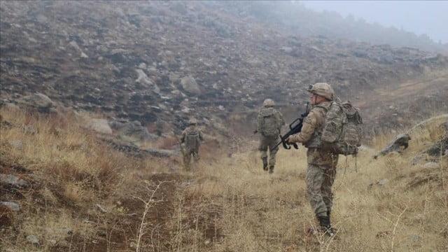 Türkiyədə hərbi bazaya hücum edildi: Ölən var 10 İyun 2021