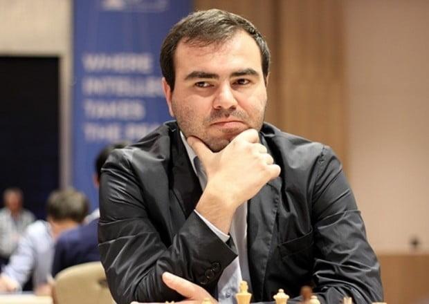 Məmmədyarov Aronyanı məğlub edərək liderliyini qorudu 11 İyun 2021