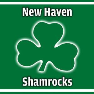 New Haven Shamrocks