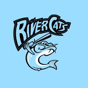 Rivercats