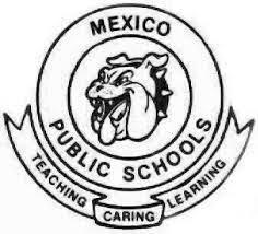 Mexico Bulldogs