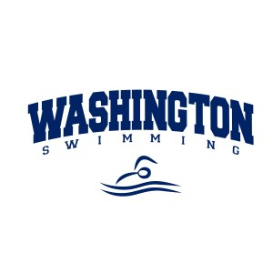 Washington Swim Team
