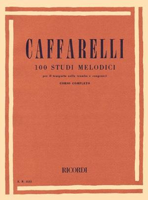 caffarelli