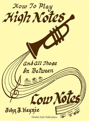 how-to-play-high-notes