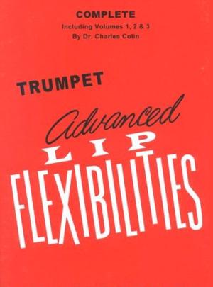 Trumpet Method Pdf S