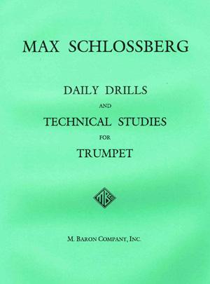 25 Best Trumpet Method Books (free PDFs, too!) – Essential Trumpet