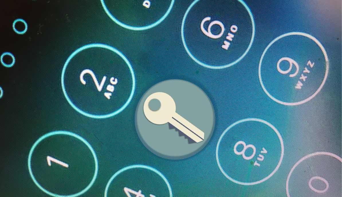 نسيت حساب الاي كلاود كيف افتح الايفون أو الايباد: دليل كامل لحل المشكلة -  الدنمارك بالعربي