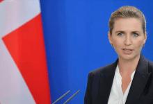 الدنمارك تسمح بتخفيف القيود المفروضة بسبب كورونا