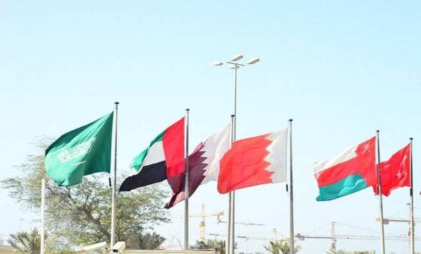 تصريحات تركية جديدة بشأن العلاقات مع السعودية ومصر وقطر