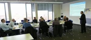 20161107_afm-arbeitskreis_workshop_an_th_nuernberg