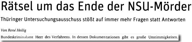 150831_nd_s8_heilig_rätsel_um_ende_der_nsu-mörder_aktenlage_bka