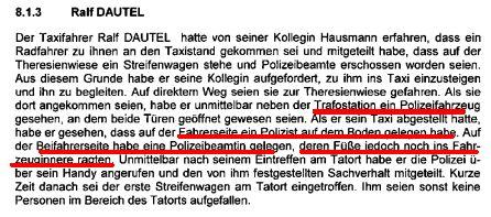 dautel1