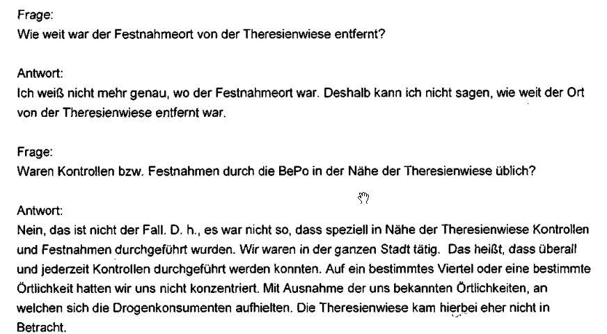 henkelmann theresien njet