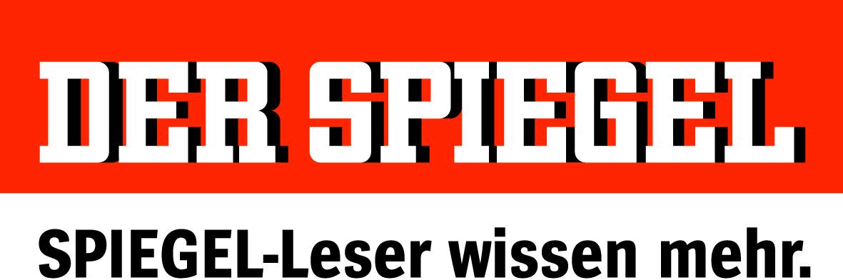 witz spon