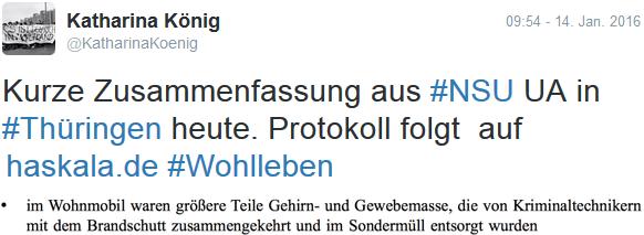 160114_könig_hirn_als_sondermüll_entsorgt