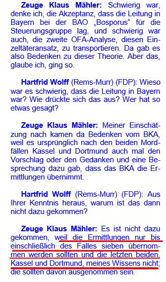 maehler-2