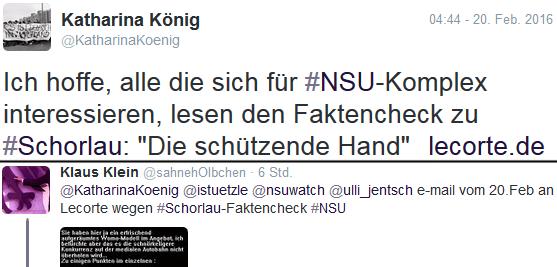 160225_klaus_klein_widerlegt_lecorte