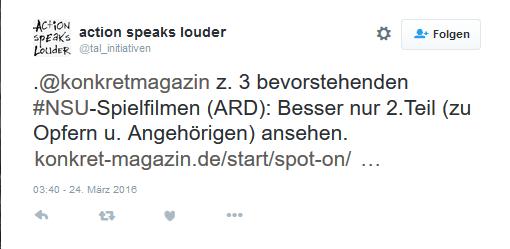 Zwischenablage57