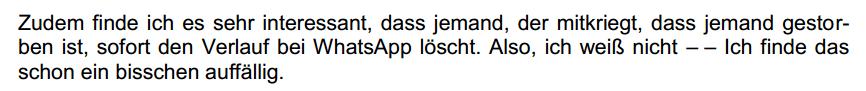 loesch