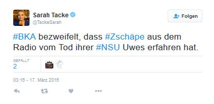tacke-4-11