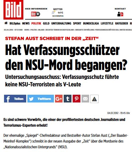 aust1