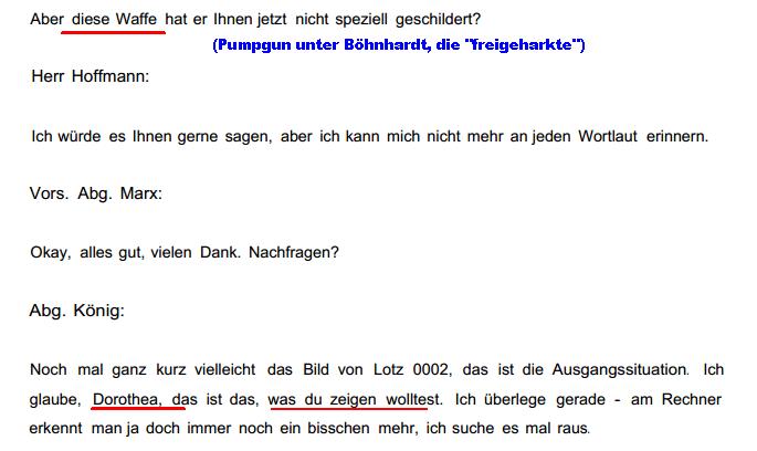 hoffi016