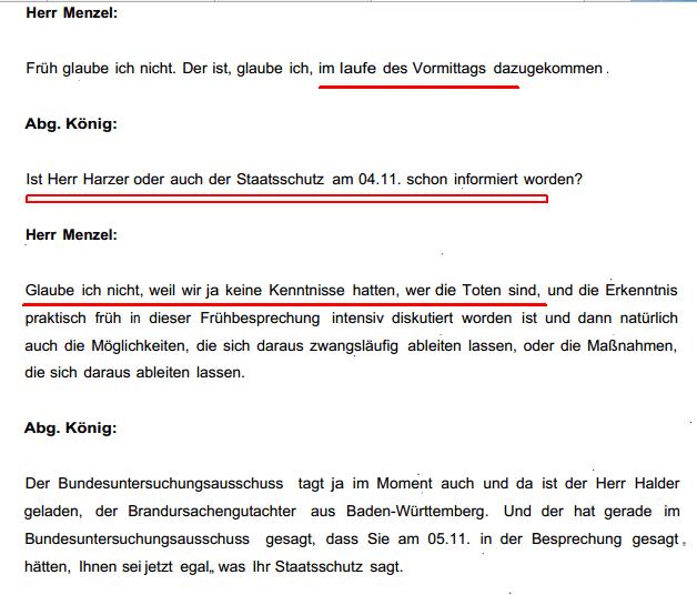 menz-staatsschutz2