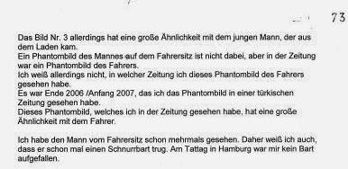 vernehmung_durch_beckmann_4