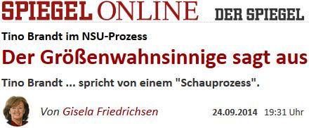 140924_spiegel_brandt_schauprozess