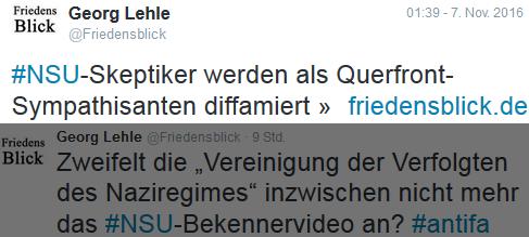 161107_friedensblick_antifa_diffamiert_nsu-skeptiker