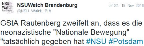 161118_rautenberg_es_gab_keinen_nsu