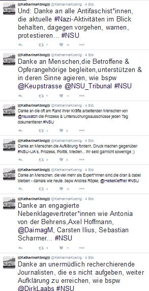 koenig-antifas