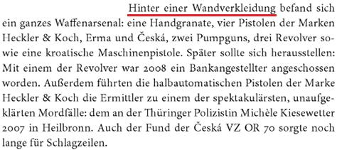 textauszug_juettner_1
