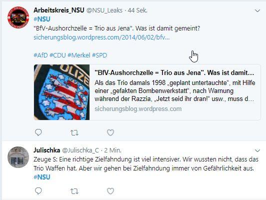 Neu Aus Bundeswehrbestand Initiative Grosser Spannverschluss Ca 27 Cm Breit