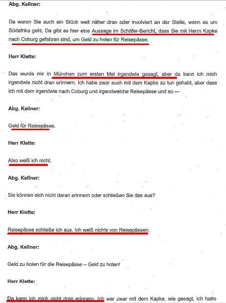 Gemütlich Kellnerin Position Fortsetzen Galerie - Beispiel ...